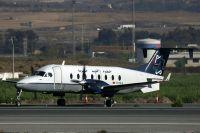 051103_CN-RLA_Beech-1900D_Regional_Air_Lines.JPG