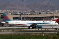 051105_G-OOAF_A321-211_First_Choice_Airways.JPG