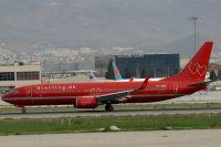 051105_OY-SEM_B737-8BK(WL)_Sterling_European_Airlines.JPG