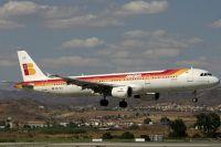 060819_EC_Iberia_EC-ILO_A321-211.JPG