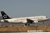 060819_EC_Spanair_EC-IOH_A320-232.JPG