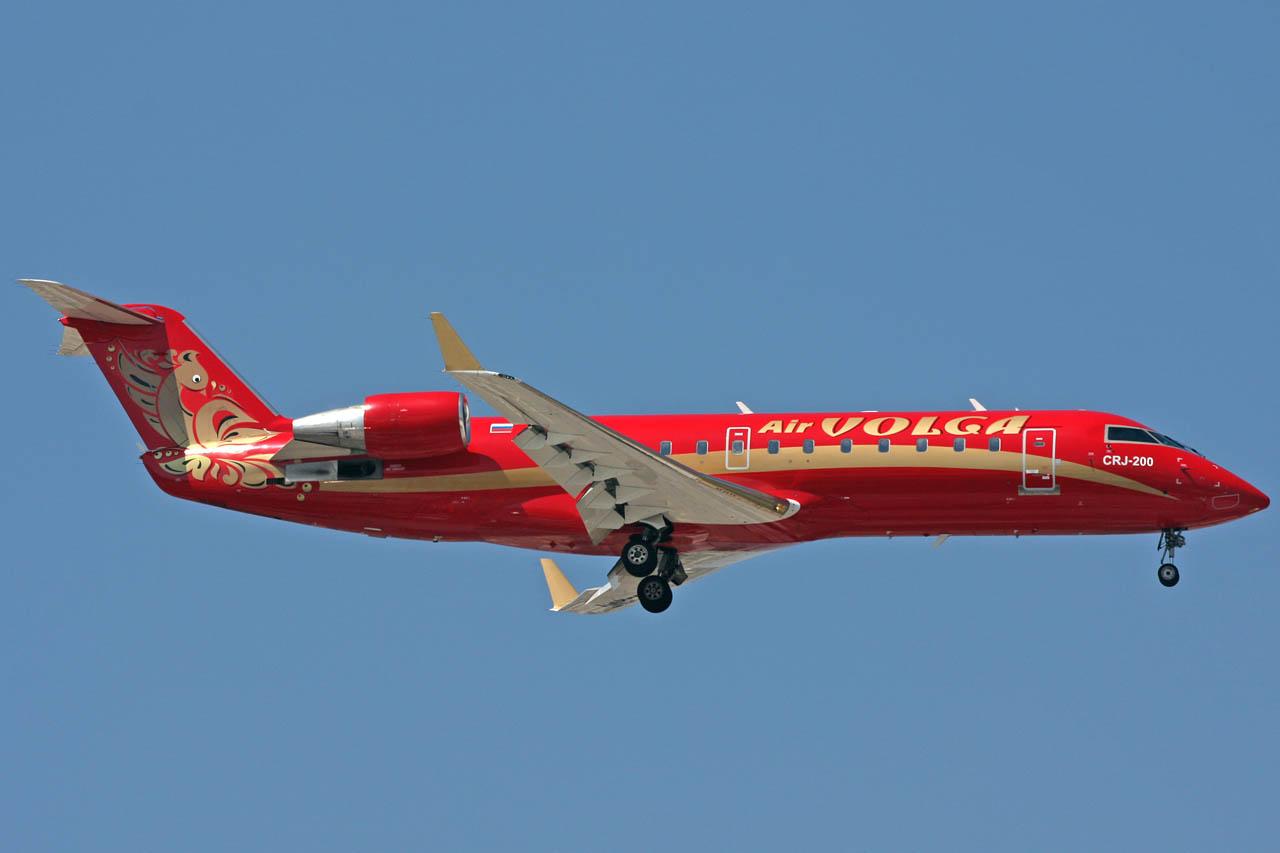 100828_Air_Volga.jpg
