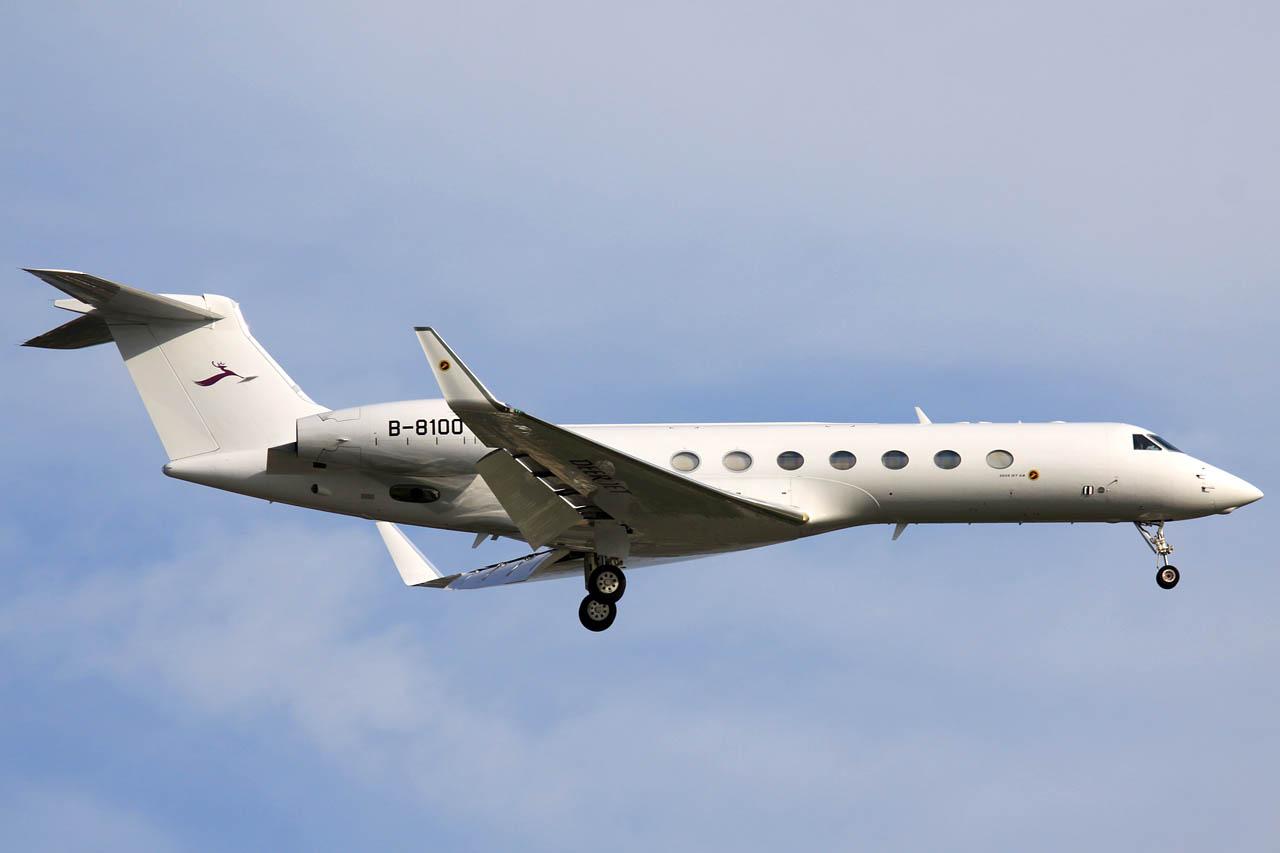 101003_B-8100_Gulfstream_V_Deer_Jet.jpg