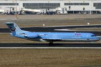 060318_OO-TUF_Fokker_100_TUI_Airlines_Belgium.jpg