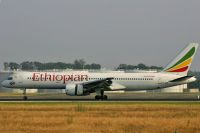 060629_ET-AKE_B757-200_Ethiopian.jpg