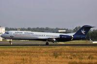 060629_OM-AAC_Fokker_100_Slovak_Airlines.jpg