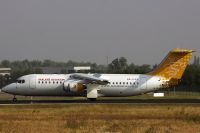 060629_SE-DSY_Avro_RJ100_Malmo_Aviation.jpg