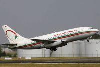 060725_CN-RMN_B737-200_Royal_Air_Maroc.jpg