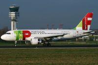 061212_CS-TTN_A319-100_TAP_Air_Portugal.jpg