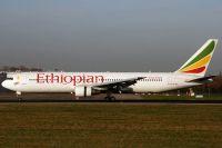 061212_ET-ALL_B767-300_Ethiopian_Airlines.jpg