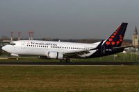061212_OO-VEG_B737-300(WL)_Brussels_Airlines-.jpg