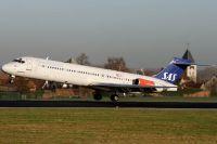 061212_SE-DIF_MD-87_SAS_Scandinavian_Airlines.jpg