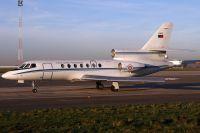 061215_17403_Falcon_50_Portugese_Air_Force.jpg