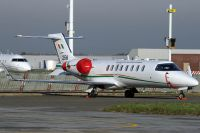 061215_258_Learjet_60_Irish_Air_Corps.jpg
