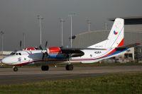 061215_4201_An-26B_Czech_Air_Force.jpg