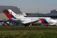 061215_OM-BYL_Yak-40_Slovak_Government.jpg