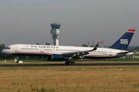 080816_N205UW_B757-200(WL)_US_Airways.jpg