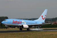 080816_OO-JAN_B737-700_JetAirFly.jpg