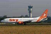 080816_TC-SKE_B737-400_Sky_Airlines.jpg