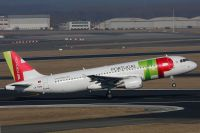 090131_CS-TNM_A320_TAP_Air_Portugal.jpg
