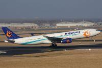 090131_EC-KCP_A330-300_Iberworld.jpg