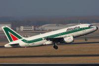 090131_I-BIMD_A319_Alitalia.jpg