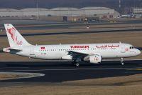 090131_TS-IME_A320_Tunisair.jpg
