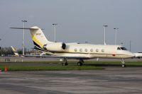090410_3B-PGF_Gulfstream_IV_1280.jpg
