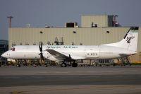 090410_G-BTTO_ATP(F)_Atlantic_Airlines.jpg