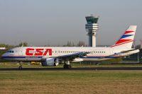 090410_OK-MEH_A320_CSA.jpg