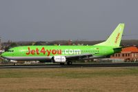 090410_OO-JAM_B737-400_JetAirFly.jpg