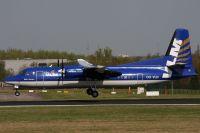 090410_OO-VLN_Fokker_50_VLM_1280.jpg