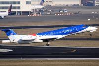 100309_G-RJXJ_Emb-135_BMI_Regional.jpg
