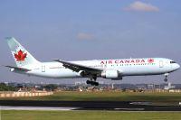 100617_C-FMWU_B767-300_Air_Canada.jpg
