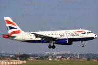 100617_G-EUPX_A319_British_Airways.jpg