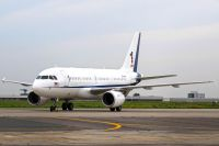 101003_9M-NAA_A319CJ_Malaysia_Air_Force.jpg