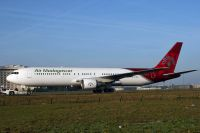 070204_5R-MFG_B767-300_Air_Madagascar.jpg