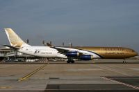 070204_A4O-LD_A340-300_Gulf_Air.jpg