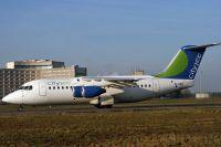 070204_EI-CNQ_BAe_146-200_CityJet.jpg