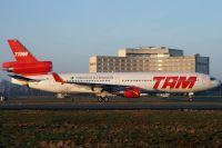 070204_PT-VSH_MD-11_TAM_Brasil.jpg