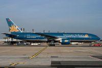 070204_VN-A150_B777-200_Vietnam_Airlines.jpg