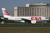 070421_OK_CSA_Czech_Airlines_OK-MEL_A319-112.jpg