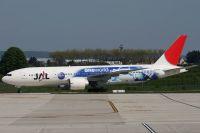 070422_JA_Japan_Airlines_JA704J_B777-246ER_.jpg