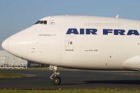070714_F-GCBL_B747-200F_Air_France.jpg