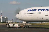 070714_F-GSQY_B777-300_Air_France.jpg