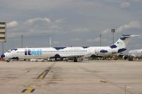 070714_I-DAWZ_MD80_Itali_Airlines.jpg