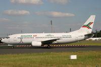 070714_LZ-BOO_B737-300_Bulgaria_Air.jpg