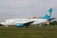 070714_SU-KHM_B737-300_Alexandria_Airlines.jpg