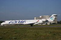 070826_S5-AAL_CRJ-900_Adria.jpg