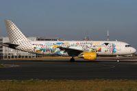 080830_EC-KDG_A320_Vueling_.jpg